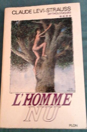 Lhommenu