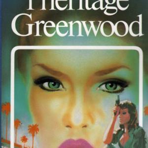 lhritage-greenwood.jpg