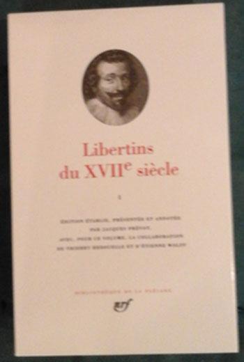 Libertinsduxvii