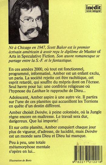 lidiot-roi-back.jpg