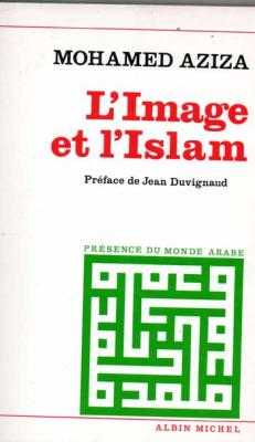 Aziza Mohamed L'image et l'Islam