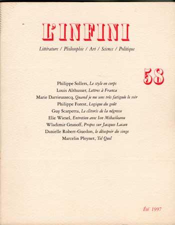 linfini58.jpg