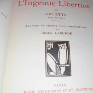 Lingenue5