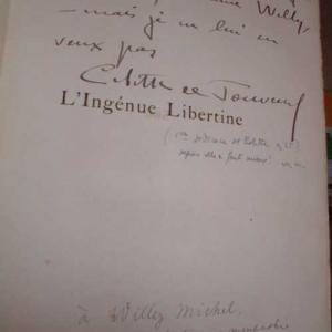 Lingenue6