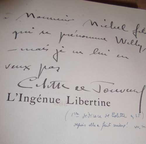 Lingenue7