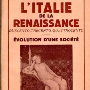 litaliedelarenaissance-1.jpg