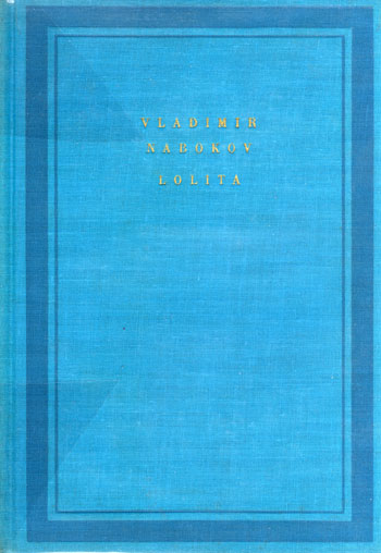 lolita-book.jpg