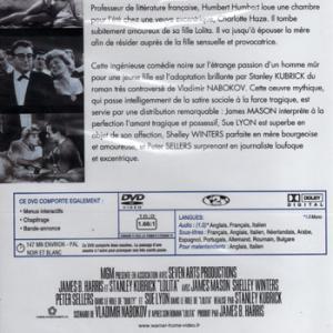 lolita-dvd-back.jpg