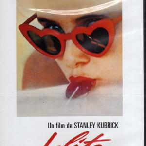 lolita-dvd.jpg
