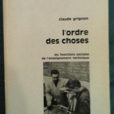 Lordredeschoses1