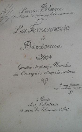 Louisblancc
