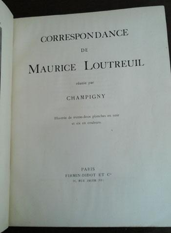 Loutreuil3