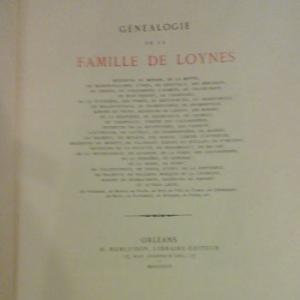 Loynes1