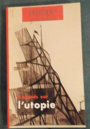 Lutopie1