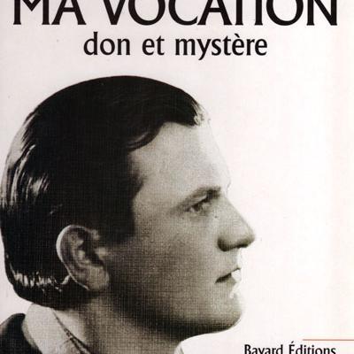 ma-vocation.jpg