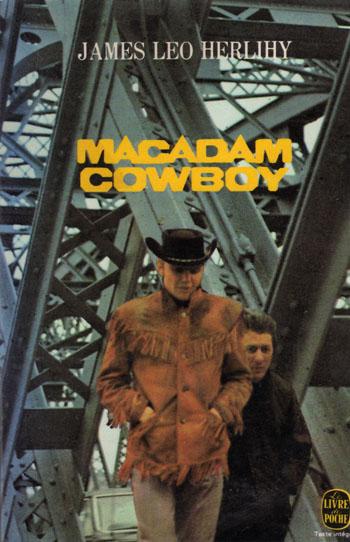 macadam-cowboy-book.jpg