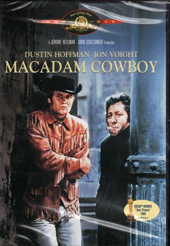 macadam-cowboy-dvd.jpg