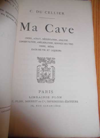 Macave2