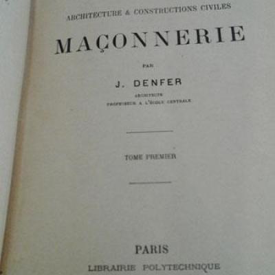 Maconnerie1