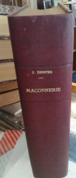 Maconnerie2