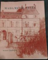 Madamedestael1