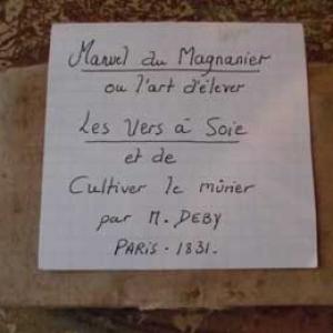 magnanier.jpg