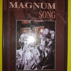 magnum-song-1.jpg