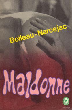 maldonne-1.jpg