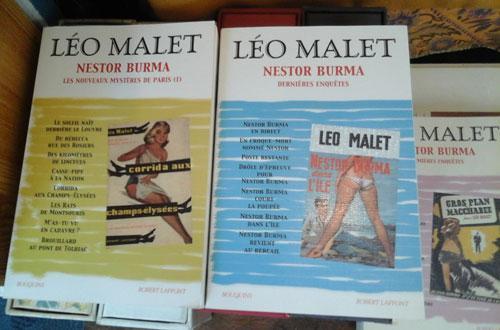 Malet04