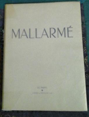 Mallarmelepoint