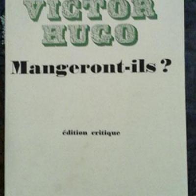 Mangerontils