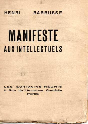 Manif1