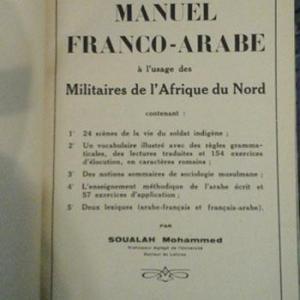 Manuelfranco2