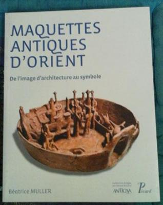Maquettes1