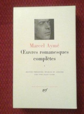 Marcelayme1