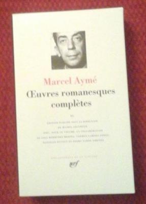 Marcelayme2