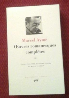 Marcelayme3