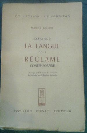 Marcelgalliot