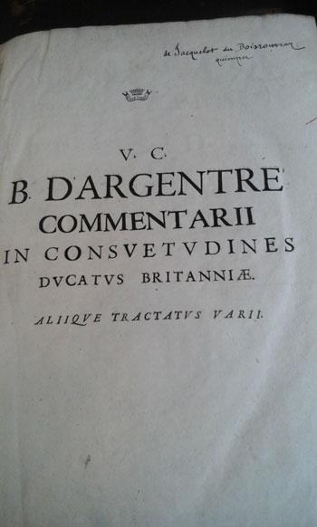 Margeret6