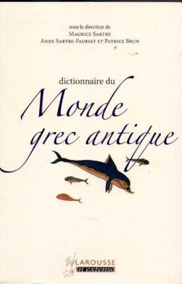 Mauricesartre