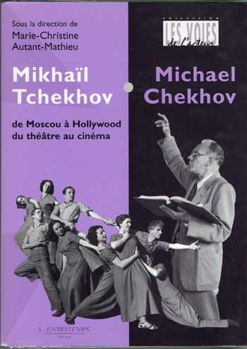 michaeltchekhov.jpg