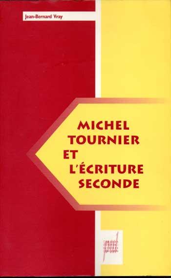 Micheltournier