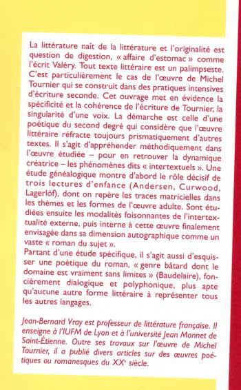 Micheltournier1