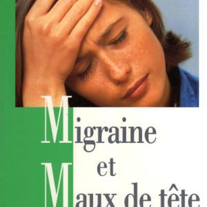 migraine-et-maux-de-tete.jpg