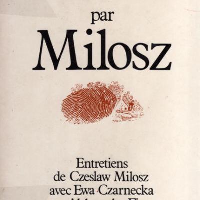 milosz-par-milosz.jpg