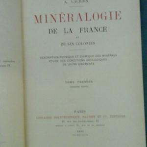 Mineralogie4