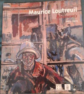Mloutreuil