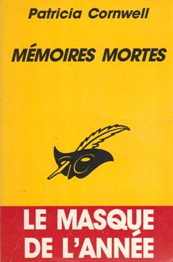 mmoires-mortes.jpg