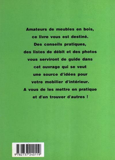mobilier-d-interieur-back.jpg
