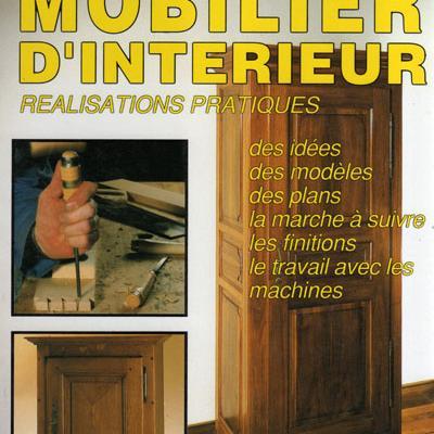 mobilier-d-interieur.jpg